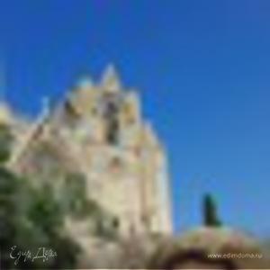 Cennet Cagmel