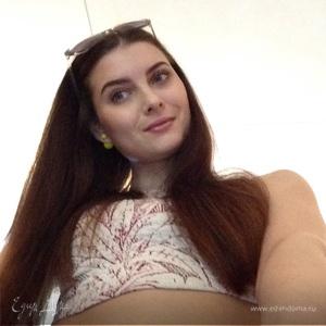 Nataliebalagurova