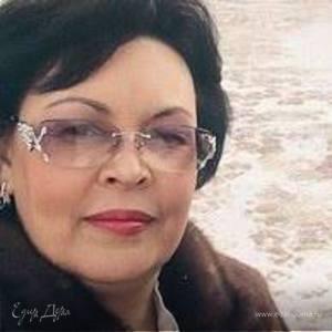 Maria Funina
