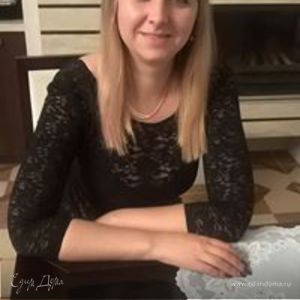 Viktorija Snitko