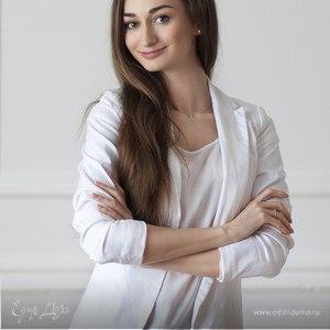 Светлана Кононенко