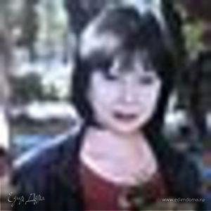 Мария Дегтярёва (Дуракова )(По