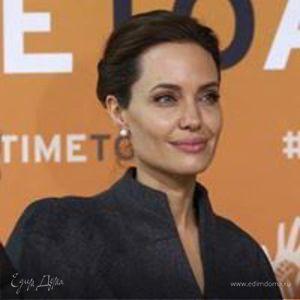 Elena Bagh