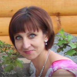 Ilona Rusak