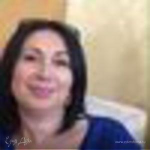 Fatima Faberlic