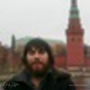 Константин Татарников