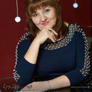 Farida Ismagilova