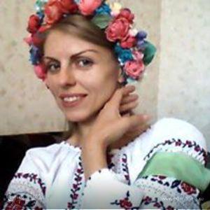 Аliona Iuraseva