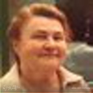 Наталия Андриенко ( Шутенко )