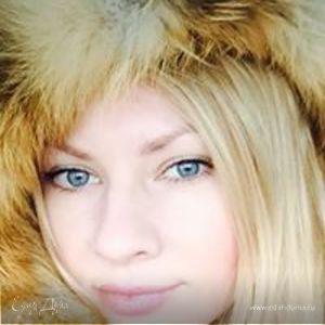 Alina Mavlyanova