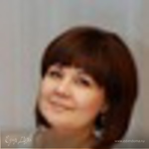 Olga Markelova