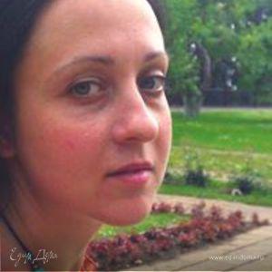 Dina Klimenko