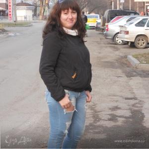 Екатерина2626