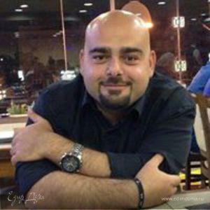 Dr-Sakher Abawi