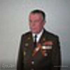 Владимир Чехомов
