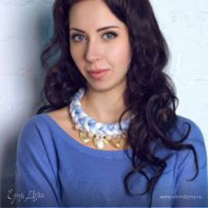Marianne Tolstykh
