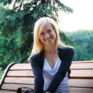 Алевтина Сачкова