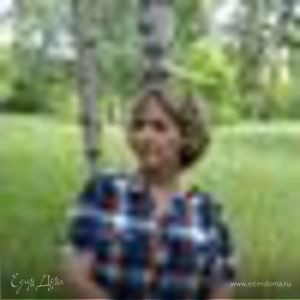 Наталья Б