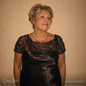 Tamara Jakimovits