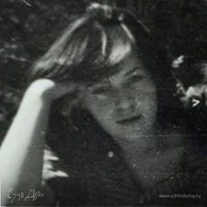 Ирина Пантазьева