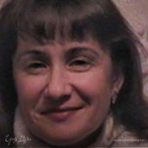 Олена Корнієнко
