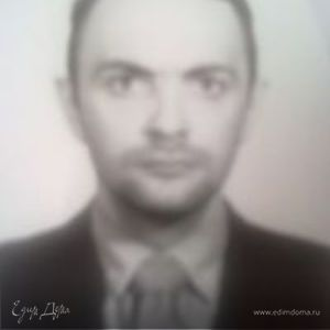 Александр Черезов