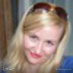 Ляйсян Аминова