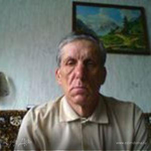 Vasilijs Proscenko