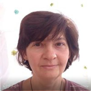 Natalia Piatigorsky