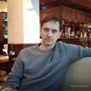 Олег Л. Курнявко