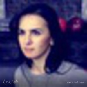 Зера Алиева