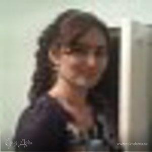 Pretty Hamida