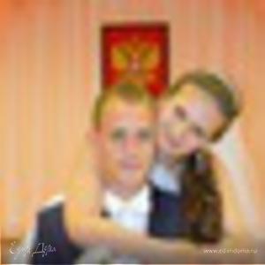 Кристина Дербенева