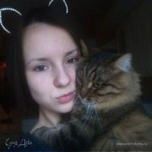 Lera Solovieva