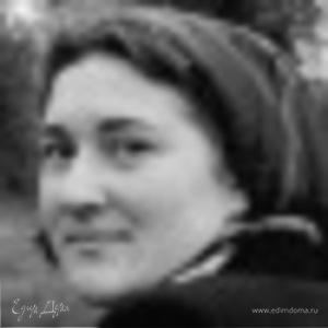 Леокадия Зайцева