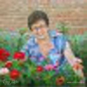 Майсара Самигулина (Зияева)