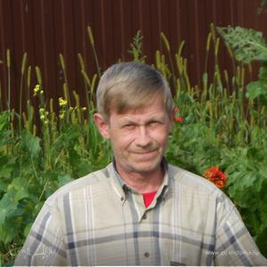 Сергей Слепцов