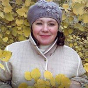Nataliya Shpotya