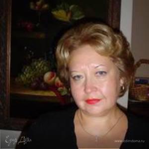 Tatyana Kondratyeva