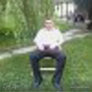 Юрий Алейник