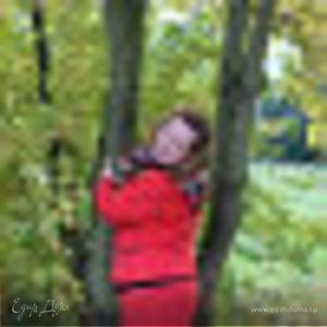 Ирина Степанова (Brandt)