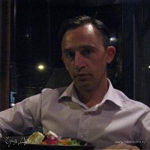 Oleg Ion Cebotarean