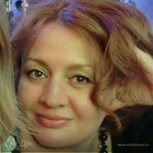 Неля Гудименко