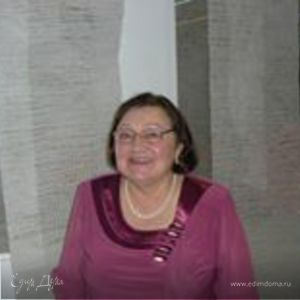 Lydia Schmidt