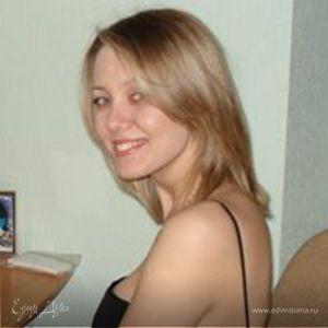 Юлия Стригида
