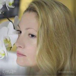 Юля Филиппова