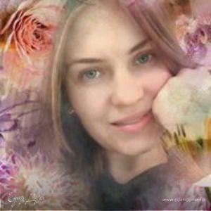 Yuliya Kuligina