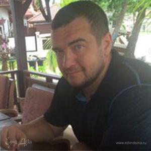 Zozulya Andrey