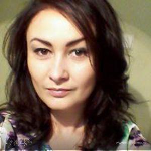 Natali Levko