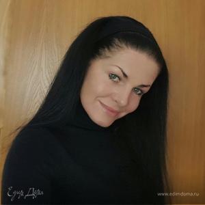 Виктория Л.